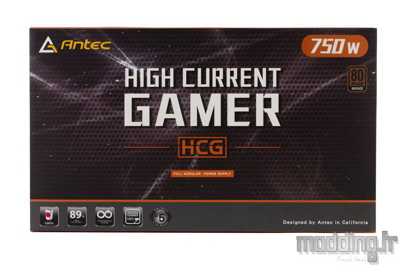 HCG Bronze 01