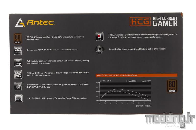 HCG Bronze 02