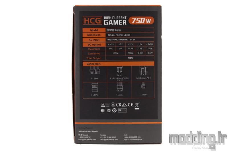 HCG Bronze 03