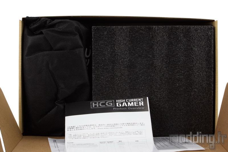 HCG Bronze 06
