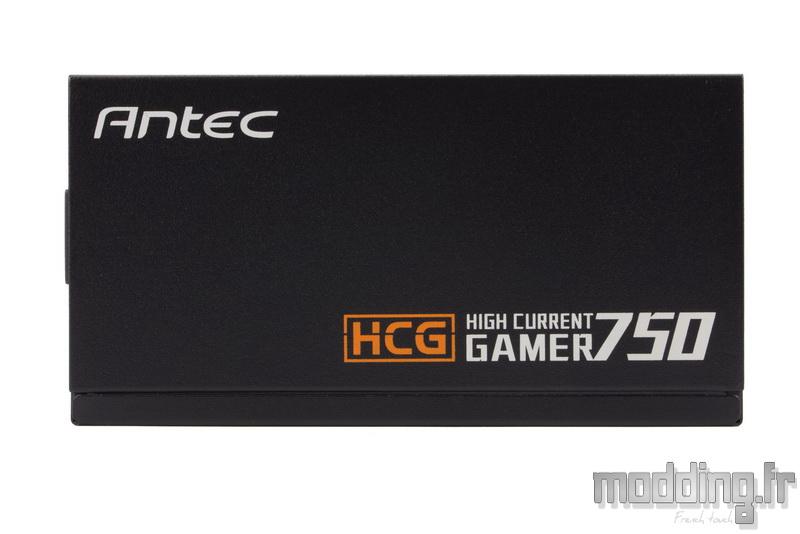 HCG Bronze 25