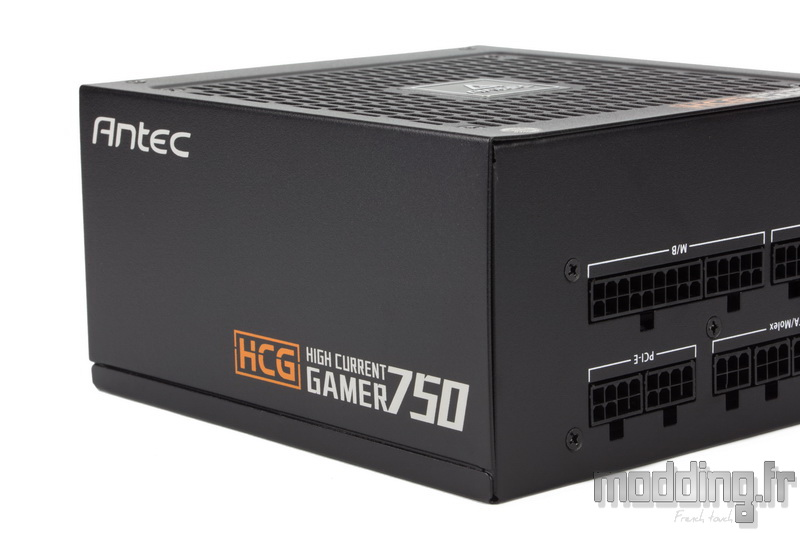 HCG Bronze 26