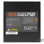 HCG Bronze 29