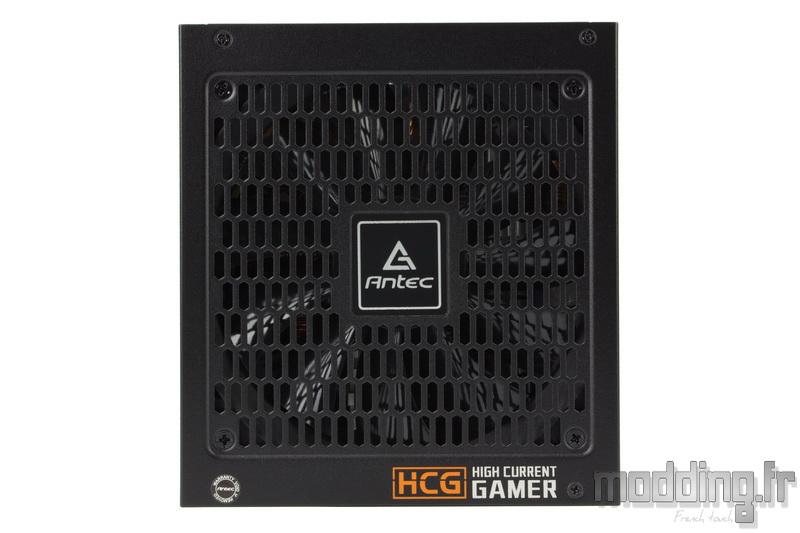 HCG Bronze 30