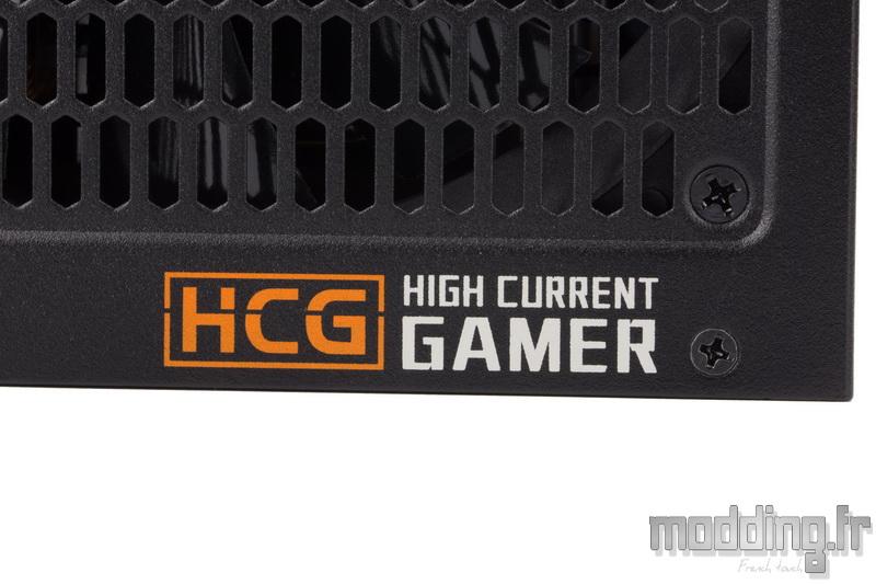 HCG Bronze 32