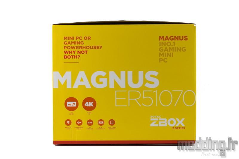 Magnus 02