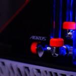 PM01 Aorus (6)