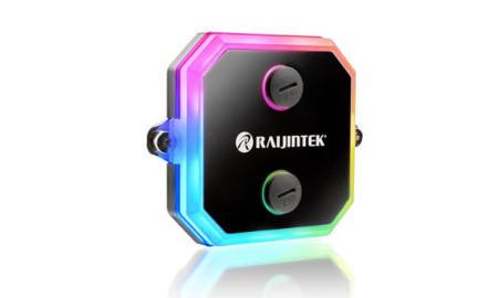 Raijintek-CWB-RGB-1