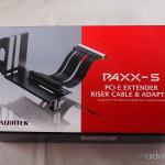 Raijintek_PaxxS-1