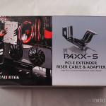 Raijintek_PaxxS-3