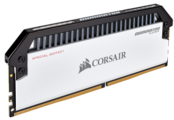 news41544_1-dominator_platinum_special_edition_contrast_ddr4_ram_released_by_corsair_mini