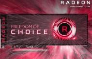 AMD Radeon répond au NVIDIA GPP : la liberté de choix pour les joueurs
