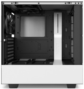122298-nzxt-h500-2