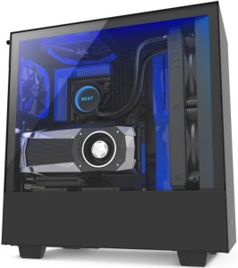 122298-nzxt-h500-4