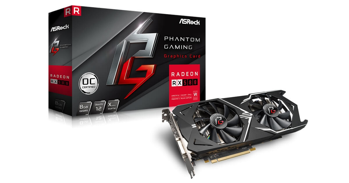 AMD ne