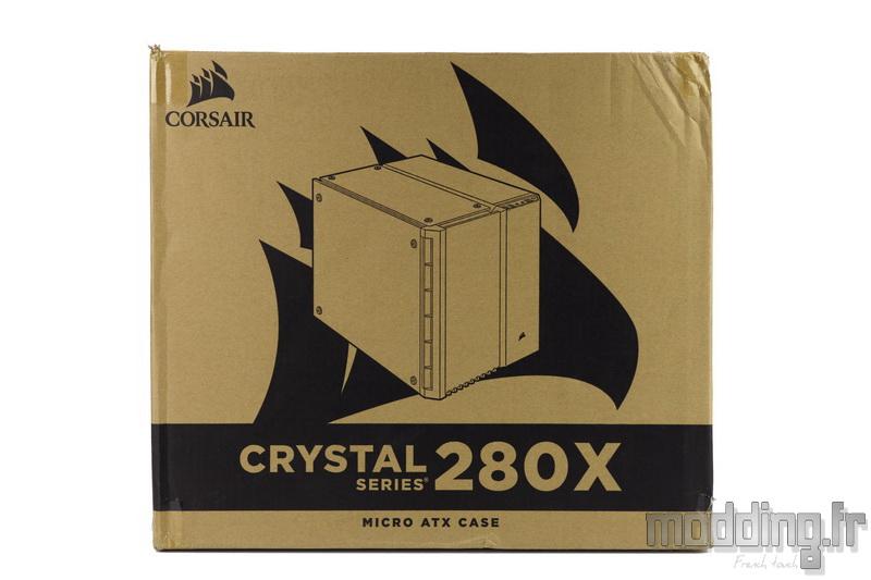Crystal 280X 01
