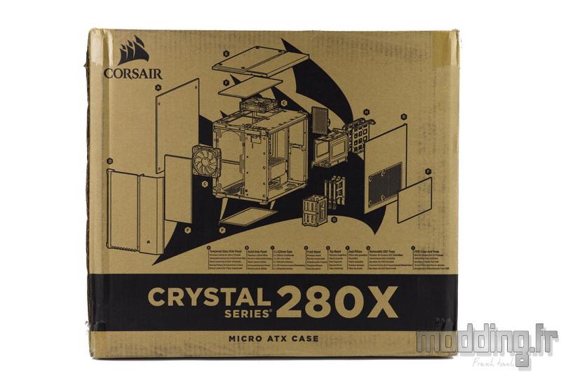 Crystal 280X 02