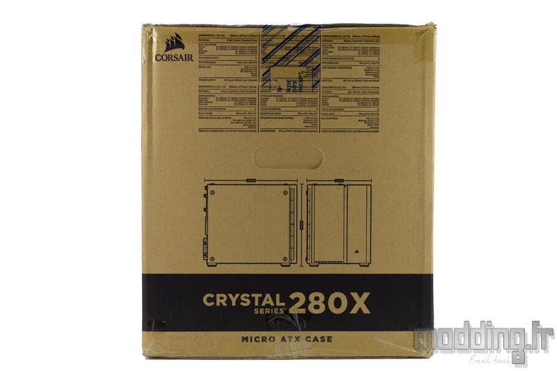 Crystal 280X 03