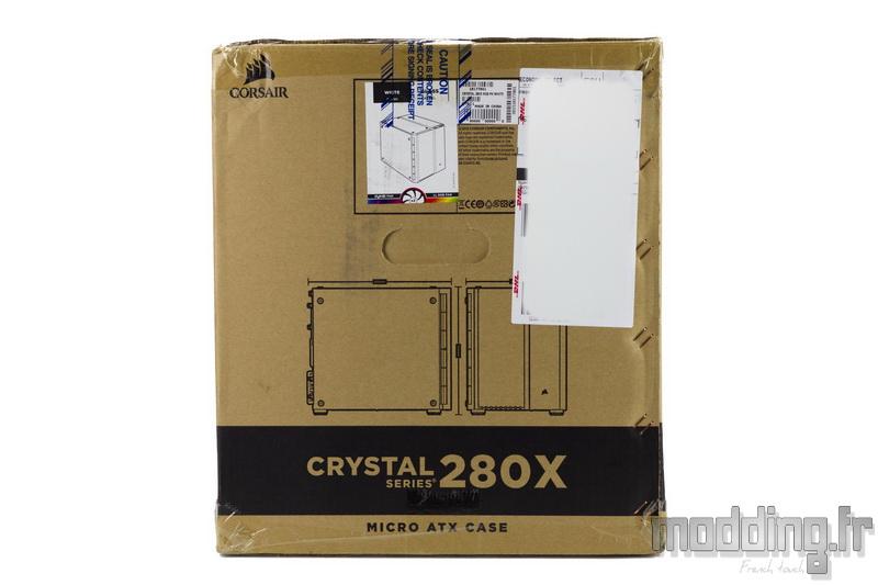 Crystal 280X 04