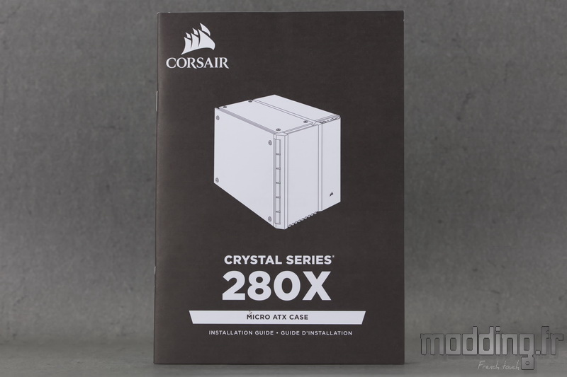 Crystal 280X 06