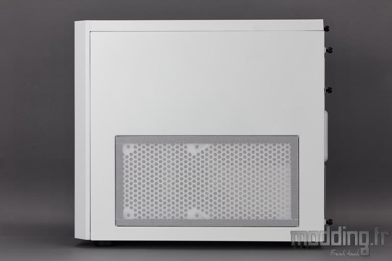 Crystal 280X 32