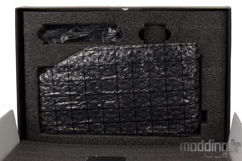 GTX 1070Ti AMP! Extreme Edition 04