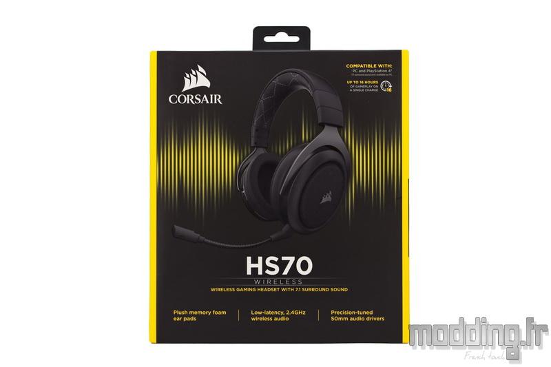HS70 01