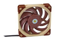 [TEST] Ventilateur Noctua NF-A12x25