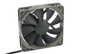 [TEST] Ventilateur Noctua NF-P12 Redux