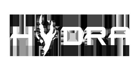 Logo_Hydra_testbianco-small