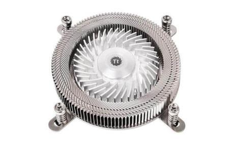 thermaltake-engine-17-2