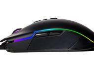 Cooler Master annonce la souris de jeu CM310