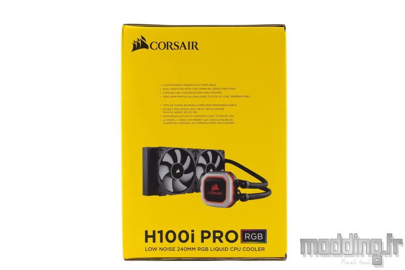 H100i Pro RGB 03