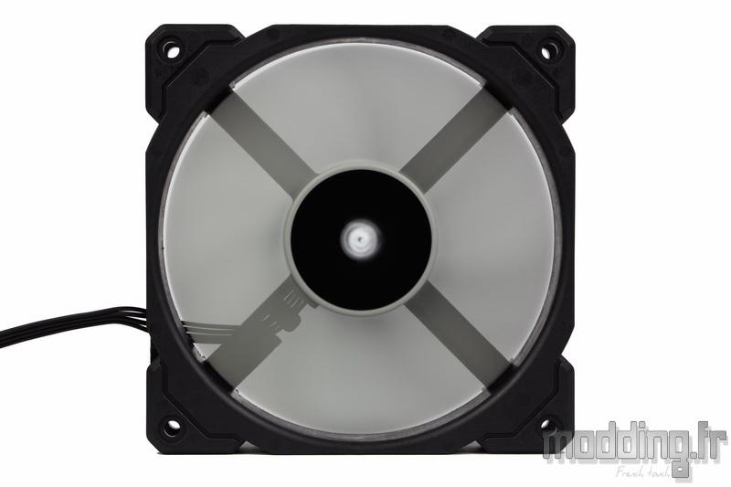 H100i Pro RGB 33