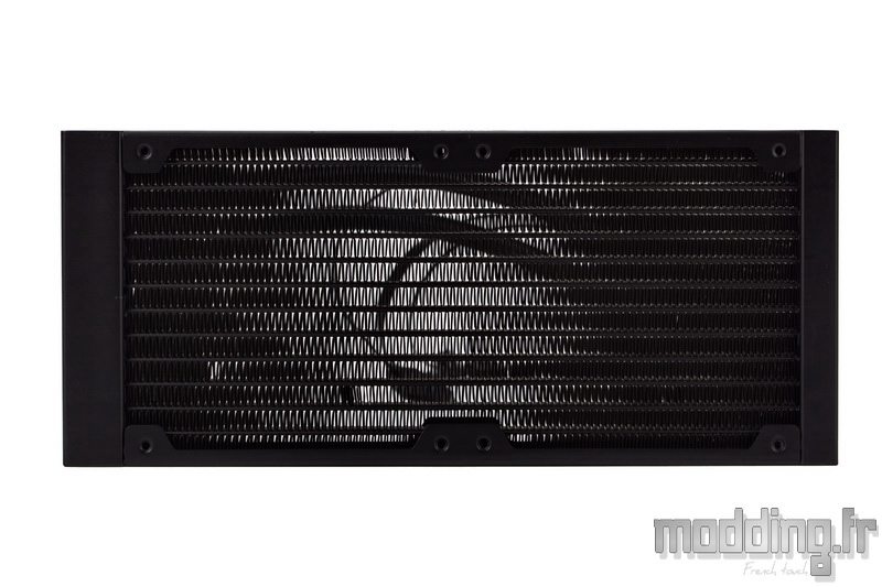 H100i Pro RGB 34