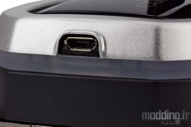 H100i Pro RGB 44