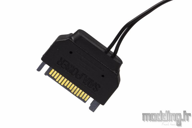 H100i Pro RGB 47