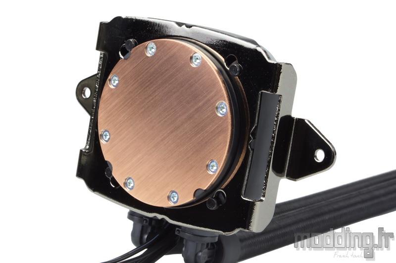 H100i Pro RGB 54