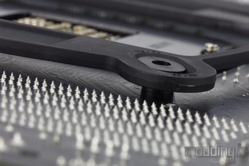 H100i Pro RGB 58