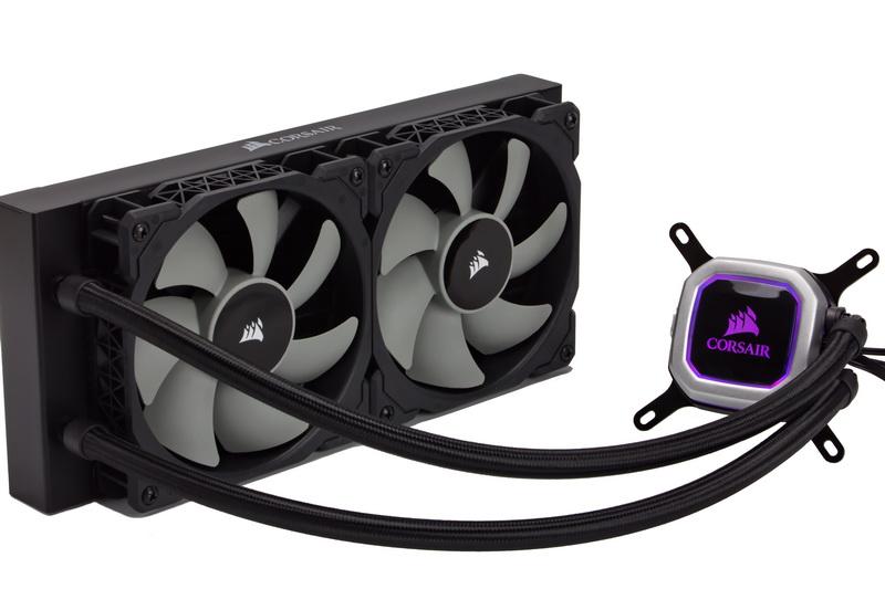 H100i Pro RGB Intro 02B