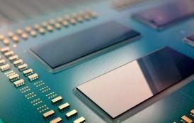 Hygon Dhyana - une copie d'AMD Epyc créée par un producteur chinois