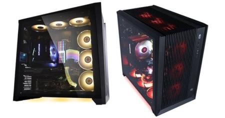 Lian Li PC-O11