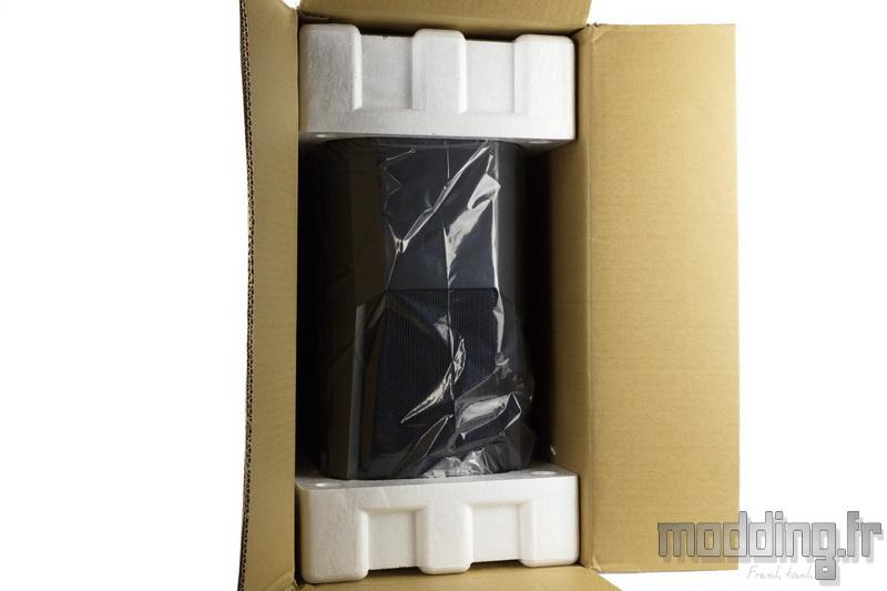MasterBox MB500 04