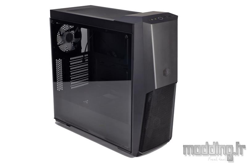 MasterBox MB500 14