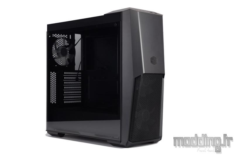 MasterBox MB500 15
