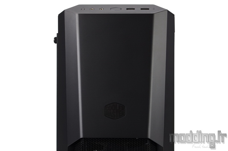 MasterBox MB500 21