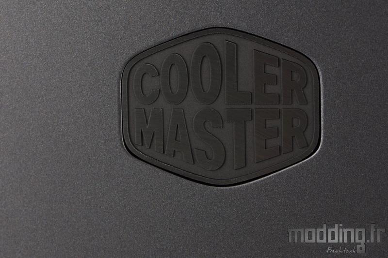 MasterBox MB500 22