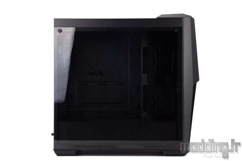 MasterBox MB500 25