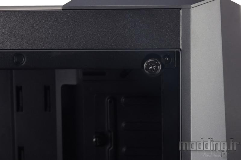 MasterBox MB500 26