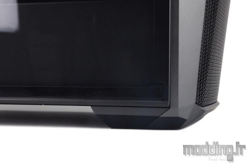MasterBox MB500 27